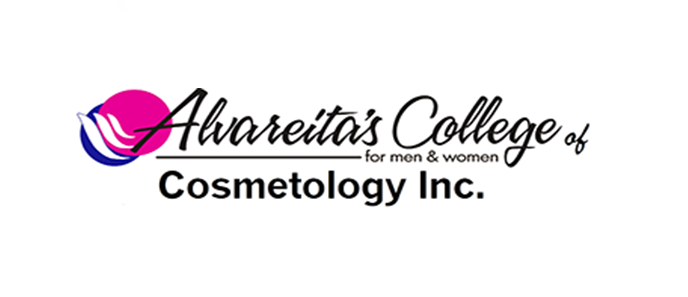 Alvareita's College of Cosmetology