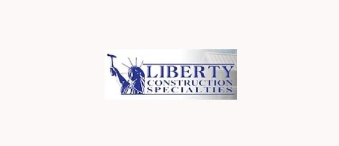 Liberty Construction Specialties