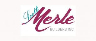 Merle Builders