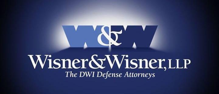 Wisner & Wisner LLP