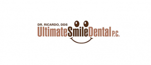 Ultimate Smile Dental