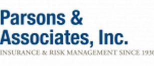 Parsons & Associates Inc.