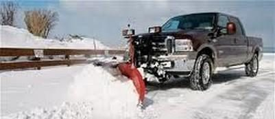 Best Deals on Snow Removal Penfield, NY | Discount Residential Snow Plowing | Commercial Plowing