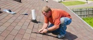 Best Deals on Roofing Syracuse, NY | Roofing Specials Syracuse, NY | Roof Repair Syracuse | Roofers