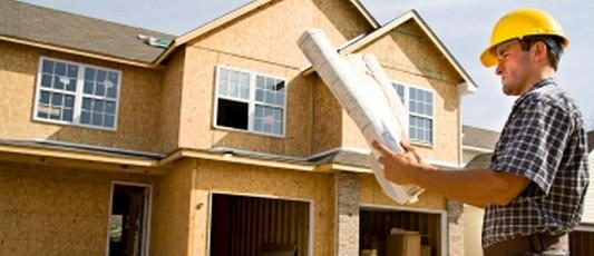 Best Deals on Residential Home Construction Syracuse NY | General Contractor Discounts Syracuse