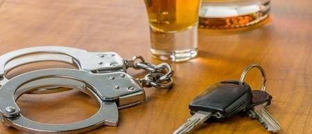 Best Deals from DWI Lawyers Buffalo New York | Discount Legal Advice Buffalo NY | DUI/DWI Law