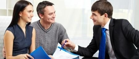 Best Deals on Auto Insurance Albany NY | Discount Car Insurance | Auto Insurance | Boat Insurance