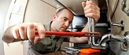 Best Deals on Plumbing Rochester NY | Discount Plumbers Rochester New York | Plumbing Discounts