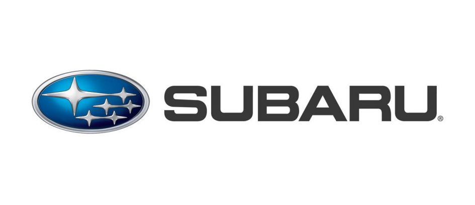 Best Deals on Subaru Rochester NY | Subaru Special Offers Rochester NY | Subaru Parts | Used Subaru