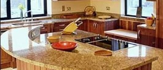 Best Deals on Kitchen and Bath Remodeling Rochester NY | Kitchen Remodeling | Bath Remodeling
