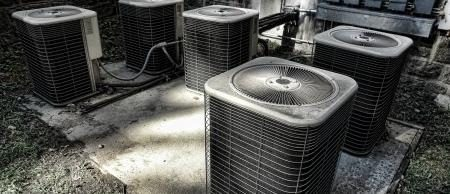 Best Deals on Heating and Air Conditioning Repair Penn Yan, NY | Discount Heating and Cooling