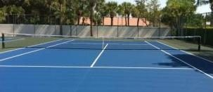 Best Deals and Discounts on Sport Courts Orlando FL | Tennis Court | Basketball Court | Bocce