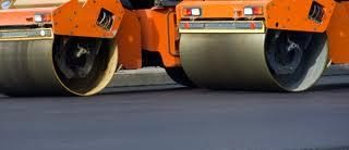 Best Deals Driveway Paving Binghamton NY | Driveway Sealing Deals | Binghamton Driveway Repair Deals