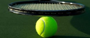 Sport Court Master - call 585-444-8500 - Repair, Replace & Install All Sport Court Surfaces