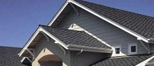 Best Deals on Roofing Indianapolois IN | Storm Damage Experts Indianapolis Indiana | Roof Repair