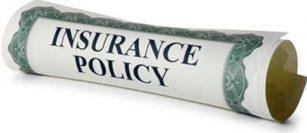 Best Deals on Insurance Utica NY   Insurance Utica NY   Auto Insurance Deals   Insurance Agencies