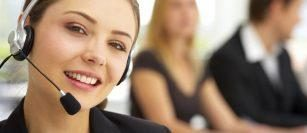 Best Deals on Insurance Geneva New York   Deals on Insurance Geneva, NY   Insurance Agents