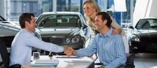 Best Deals on Cars Lowville NY | Discount Auto Dealers Lowville NY | Best Auto Dealers Lowville NY
