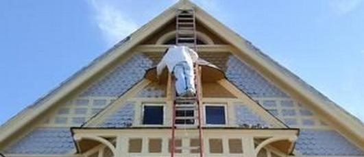 Best Deals on Home Restoration Rochester NY | Slate Roof | Clay Tile Roof | Metal Roof | Roof Repair