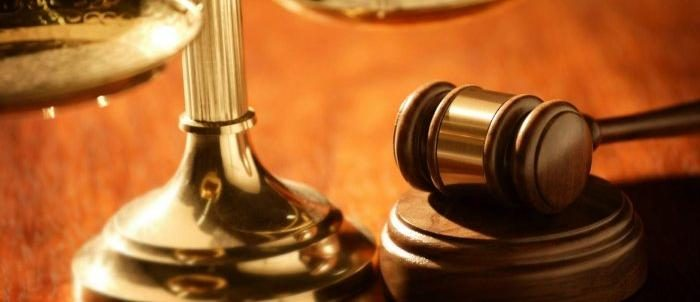 Divorce Attorneys Rochester NY | Best Divorce Lawyers | Family Law Rochester NY | Best Family Law